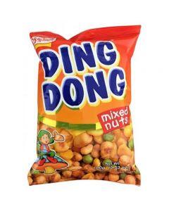 Dingdong mixed nuts 100g