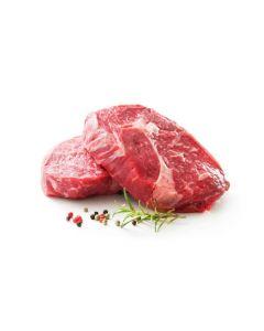 Rib Eye Steak 1kg (New Zealand Grass-fed Beef)