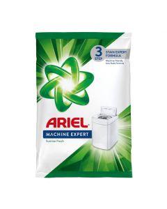 Ariel Detergent Powder Sunrise Fresh 865g