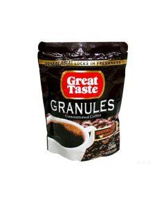 Great Taste Granules 100g