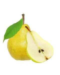 Pear 3pcs