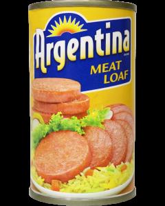 Argentina Meatloaf 170g