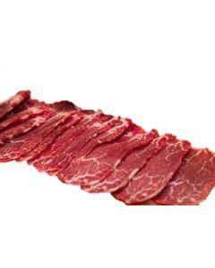 Bulgogi (Beef Sirloin Strips) 500g - USA