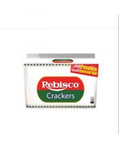 Rebisco Crackers 33g/10pcs