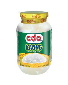 CDO Kaong White 680g