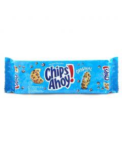 Chips Ahoy! Original 142.5g