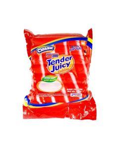 Purefoods Tender Juicy Hotdog Classic 500g