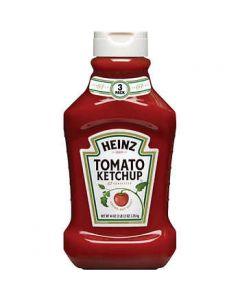 Heinz Tomato Ketchup 44oz