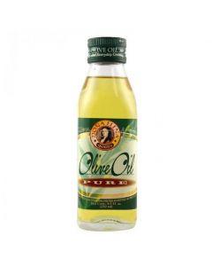 Doña Elena Pure Olive Oil 250ml