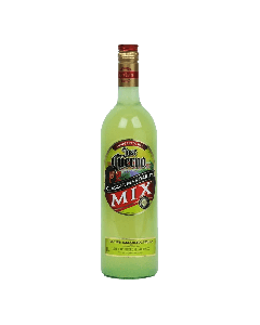 Jose Cuervo Margarita Mix 700ml