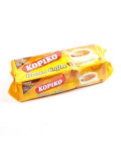 Kopiko Brown Coffee 30CT