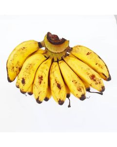 Banana Latundan 1kg