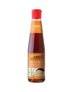 Lee Kum Kee Sesame Oil 410ml