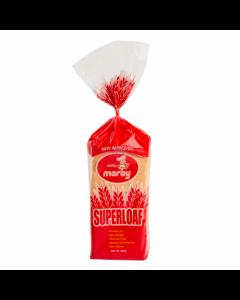 Marby Super Loaf 600g
