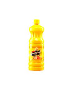 Minola Lauric Oil 925ml