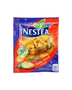 Nestea Powdered Apple Blend 25g