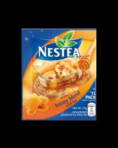 Nestea Powdered Lemon Blend 25g