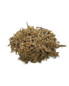 Dried Dulong  100g