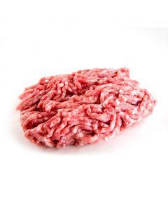Pork Giniling 1kg