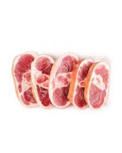 Pork Pata 1.2kg