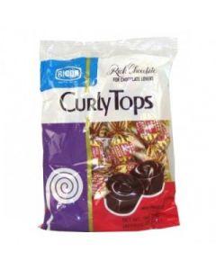 Ricoa Curly Tops 150g (30pcs)