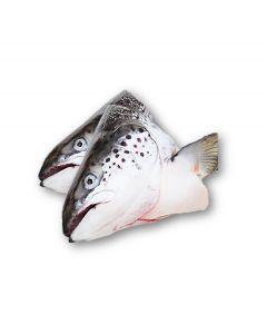 Salmon Head 1kg