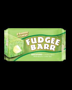 Fudgee Bar Macapuno 44g/10pcs